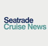 Seatrade Cruise News