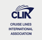 Cruise Lines International Association Uk and Ireland